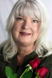 Casey Dawes contemporary romance author