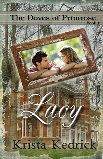 Lacy, Doves of Primrose, Contemporary Romance