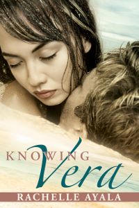 Knowing Vera, Romantic Suspense
