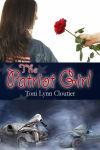 The Patriot Girl, contemporary romance