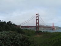 Golden Gate Bridge (200x150)