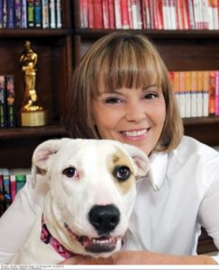 Catherine Mann, Romance Author