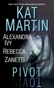Pivot-Cover-Kat-Martin